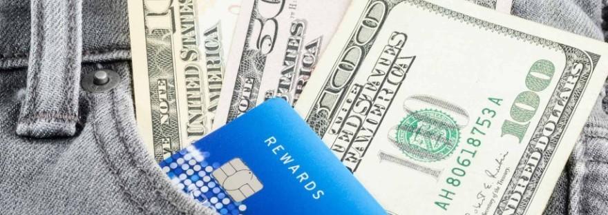 Cash advance in columbiana al photo 6